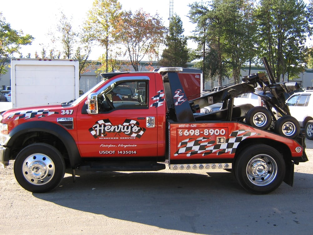Falls Church (VA) United States  city photo : ... Towing Merrifield Falls Church, VA, United States Reviews Yelp