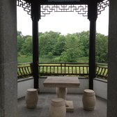 The new york chinese scholar s garden 242 photos 28 for 1000 richmond terrace staten island ny