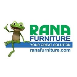 Rana Furniture Outlet - Furniture Stores - Hialeah, FL ...
