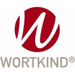 Wortkind, Freising, Bayern