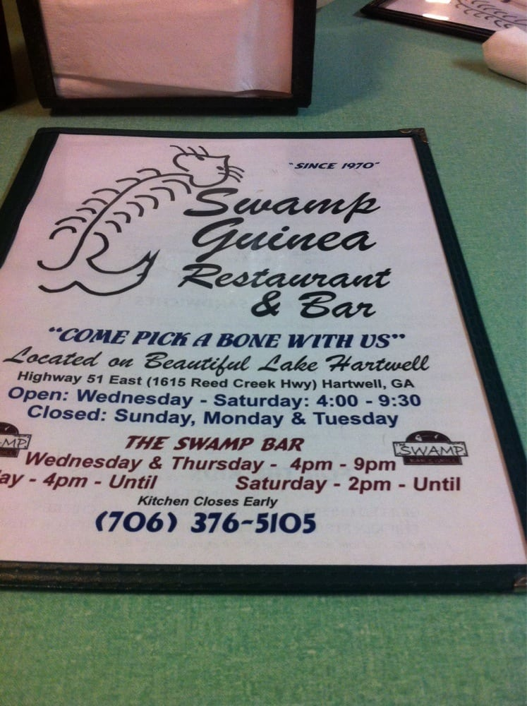 Hartwell (GA) United States  City new picture : ... Seafood 1615 Reed Creek Hwy Hartwell, GA Reviews Photos Yelp
