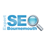 Expert SEO Bournemouth