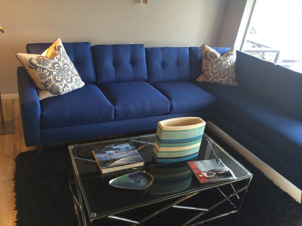 furniture stores 4310 atlantic ave long beach ca reviews