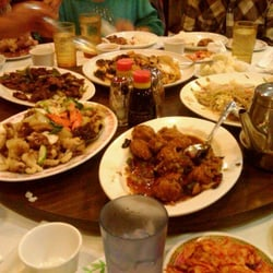 New Garden Restaurant 149 Photos Chinese Rowland Heights Ca Reviews Menu Yelp