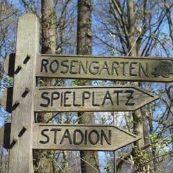 Rosengarten, Pinneberg, Schleswig-Holstein