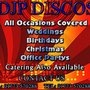 djpdiscos.co.uk