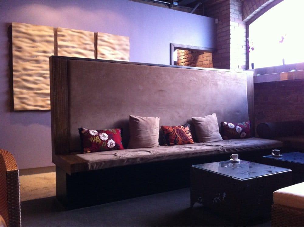 Hammam spa spa toronto on canada reviews photos for 220 salon portland