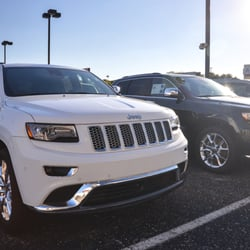 champion chrysler jeep dodge ram indianpolis in united states. Cars Review. Best American Auto & Cars Review