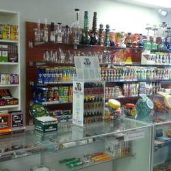 Tobacco shops sacramento cigarettefishing for Fishing store sacramento