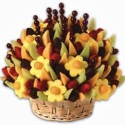 edible arrangements 11 foton florister kendall