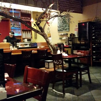Hikari Japanese Restaurant Philadelphia