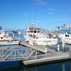 Helgren s sportfishing harbor cruises tours for Oceanside fishing charters