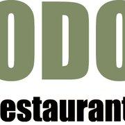 Almodobar Logo