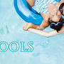 Clearpools Pool cleaning