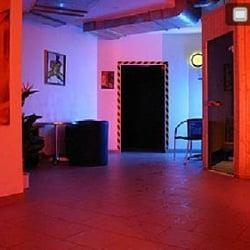 m54 sauna club saunas m llerstr 54 munich bayern germany reviews photos yelp. Black Bedroom Furniture Sets. Home Design Ideas