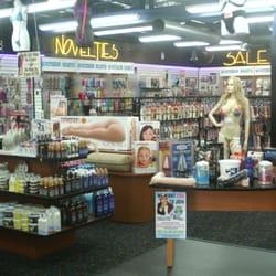Adult book stores in atlanta ga
