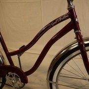 Bikes Ypsilanti Recycled Cycles Bike Shop