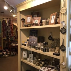 The Bay Candle Company Fairhope Al Yelp
