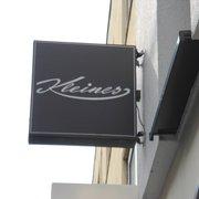 Café Kleines, Köln, Nordrhein-Westfalen