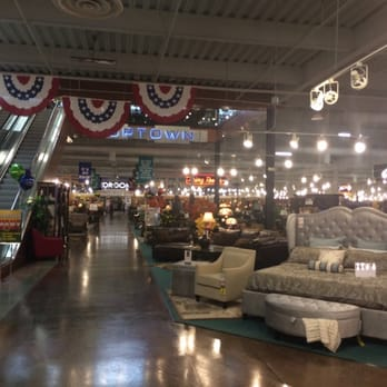 American Furniture Warehouse 11 s Furniture Shops