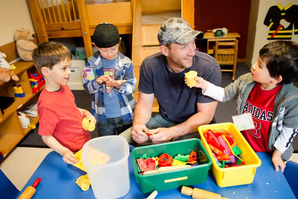 redmond preschools redmond parent cooperative preschool elementary schools 918