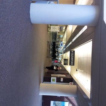 Santa Clara County Clerk Recorder's Office - 26 Photos ...