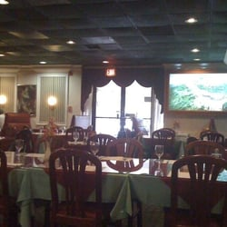 Ajanta indian cuisine tyrone saint petersburg fl for Ajanta indian cuisine