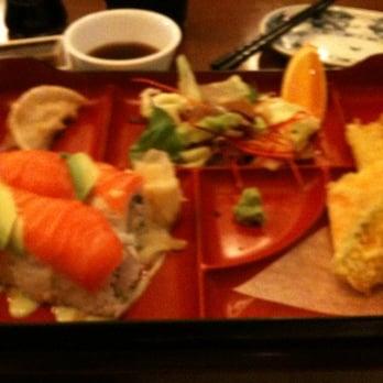 Akasaka japanese restaurant 51 photos japanese for Akasaka japanese cuisine