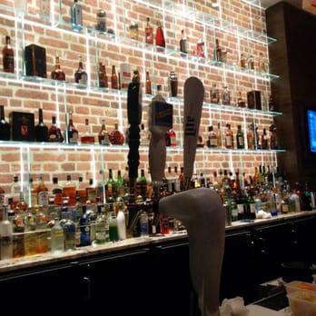 Hotels near baltimore live casino