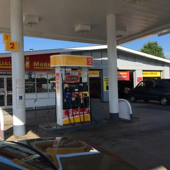 parkway shell gas service stations winston salem nc reviews photos phone number yelp. Black Bedroom Furniture Sets. Home Design Ideas