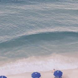 Majestic beach resort 34 billeder hoteller 10901 for Surf fishing panama city beach