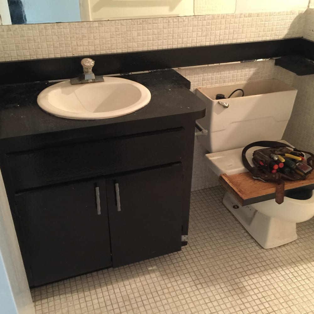 ASM Home Repairs - Plumbing - Austin, TX - Reviews ...
