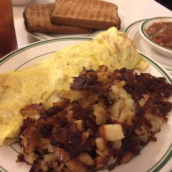 Original pantry cafe los angeles ca united states i for Pantry los angeles yelp