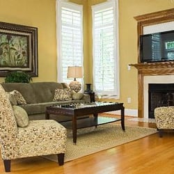Professional Home Staging And Design New Jersey Interior Design