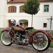 Bike Exchange Gastonia Indian Motorcycle