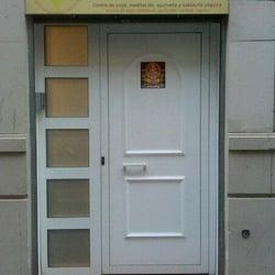Centro Shri Vivek, Barcelona