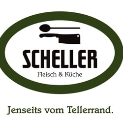 Fleischerei  Scheller, Ronnenberg, Niedersachsen, Germany