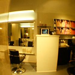 Autonomy salon ferm coiffeur salon de coiffure for Salon de coiffure new york