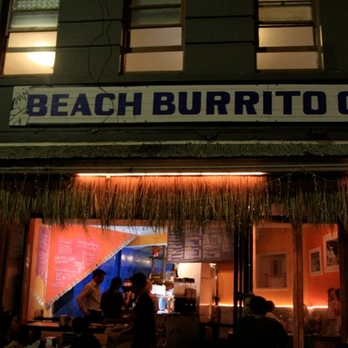 $10 Steak Bondi Beach Beach Burrito Company - Bondi