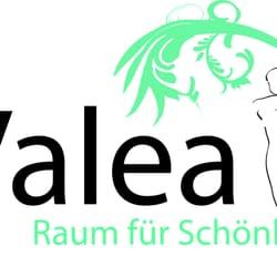 Valea- Raum für Schönheit, Krefeld, Nordrhein-Westfalen