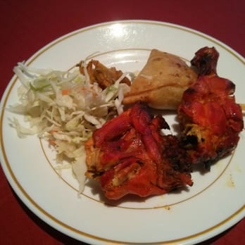 India house restaurant 109 photos indian buena park for Ashoka the great cuisine of india artesia ca