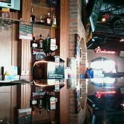 Top 10 bars in Salt Lake City, Utah