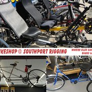 Bikes For Sale In Kenosha Wi See all photos