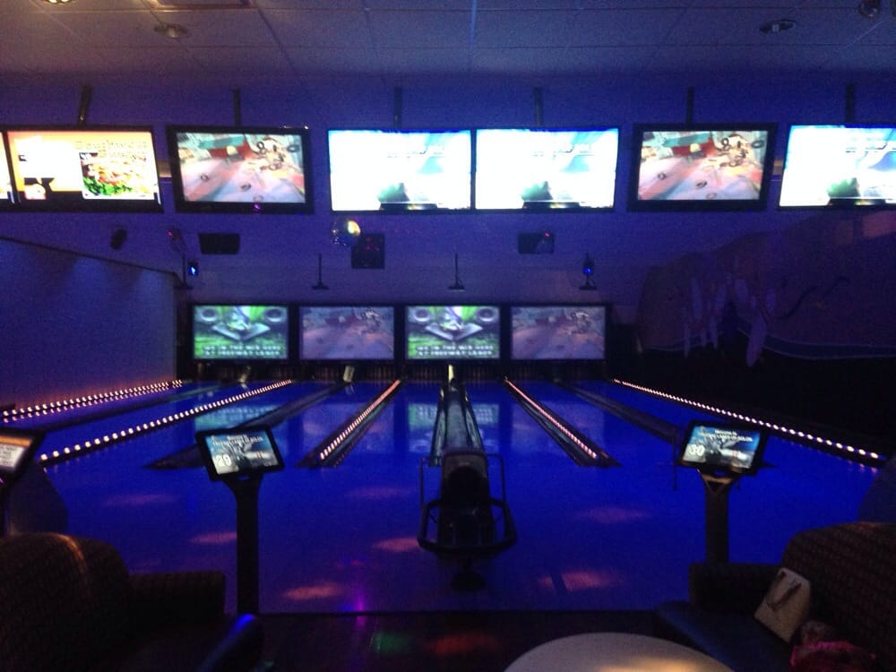 Solon (OH) United States  city photo : of Solon 149 Photos Bowling 33185 Bainbridge Rd Solon, OH ...