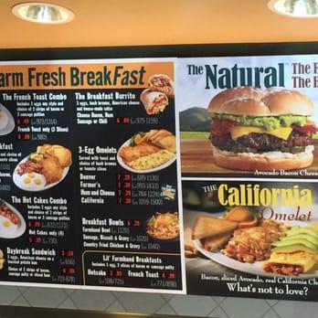 Best Food In Santa Fe Springs Ca