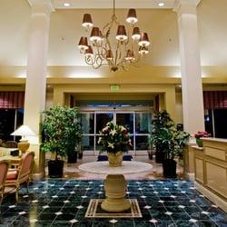 Hilton Garden Inn Mountain View Hotels Mountain View Ca Reviews Photos Yelp