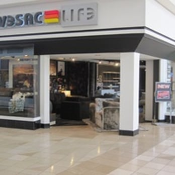 Lovesac 16 Photos 11 Reviews Furniture Shops 690