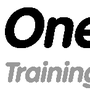 One Stop Training Solutions