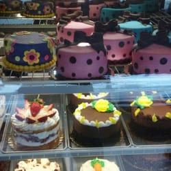 Carlo s Bakery - Goofy Cakes - Ridgewood, NJ, Stati Uniti