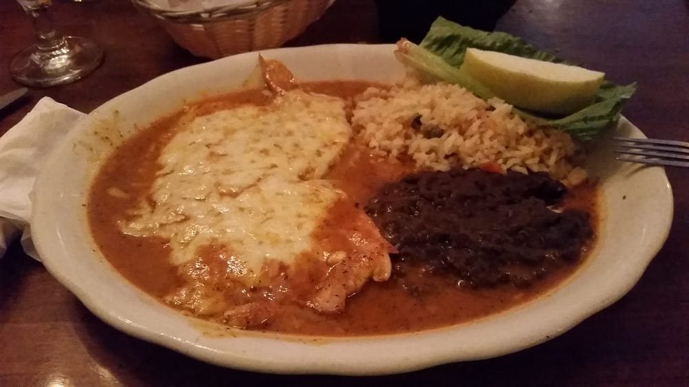 South Shore Ma Mexican Restaurants